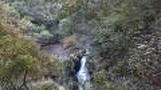 太魯閣国家公園