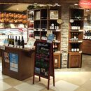 Wine&Cheese 北海道興農社