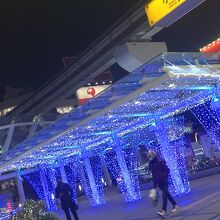 小倉駅 (福岡県)