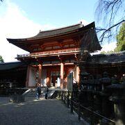 古都奈良巡り