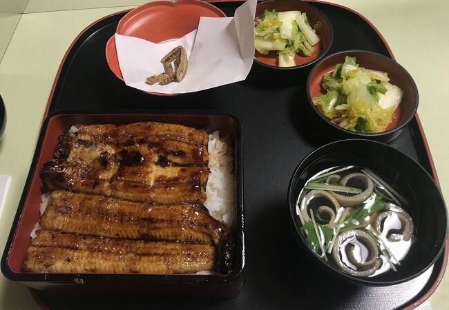 割烹料理 角藤