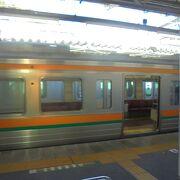 JR東海 ロングシ-ト車両