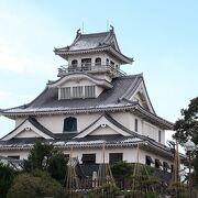琵琶湖の絶景ポイント