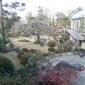 吉田茂の旧邸