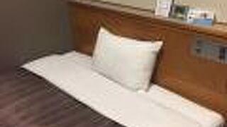 ホテル ルートイン名護