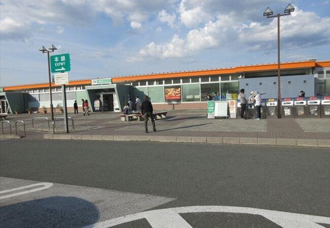千曲・坂城の道の駅 クチコミ人気ランキングTOP5【フォートラベル】|長野県