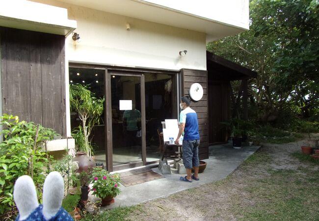 絶品の「ふわとろだし巻き卵」を召し上がれ!古民家で食べる地元食材を使った料理を提供するお店