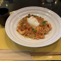 先斗入ル 京都駅ビル店