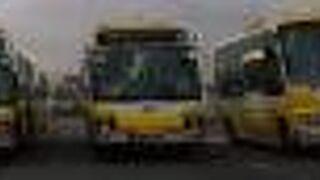 群馬中央バス