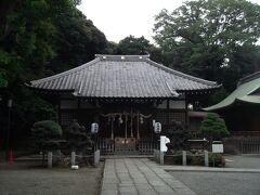 田端のツアー