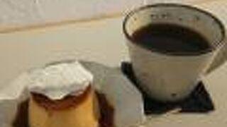 サングラスとカフェ mito
