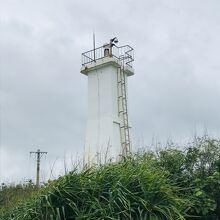 観音崎灯台