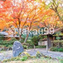 瑞泉寺(神奈川県鎌倉市)