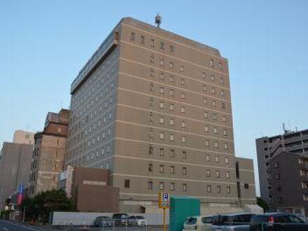 アパホテル<佐賀駅南口> 写真