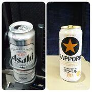 成田空港へ行くには