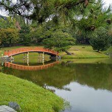 大乗院庭園文化館