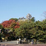 高知市のシンボル、やっぱり行かないと高知城