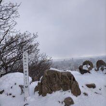 円山八十八カ所