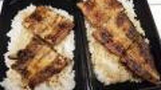 寿司割烹 高良寿司