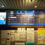 和歌山にも空港がある