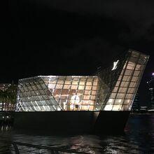 ルイヴィトン シンガポール