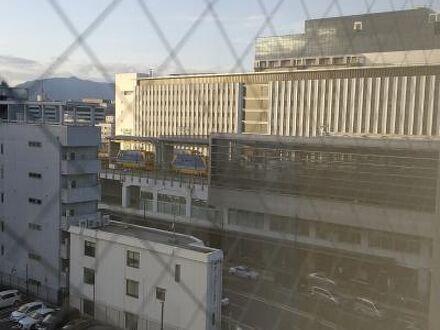 ホテル京阪 京都駅南 写真