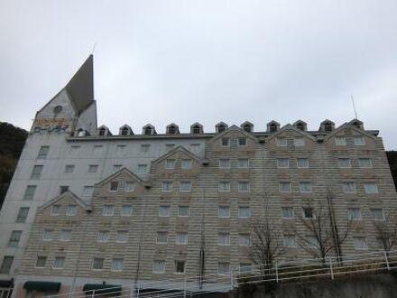 ホテルローレライ 写真