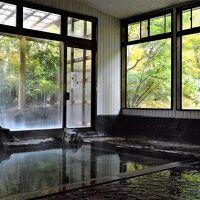 浴室(男)