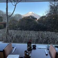 日本料理 花木鳥