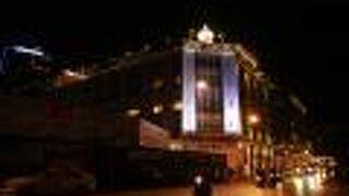 レックス ホテル サイゴン