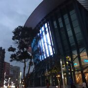 台北小巨蛋站