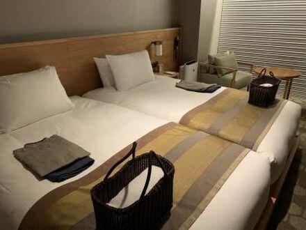 富士山三島東急ホテル 写真