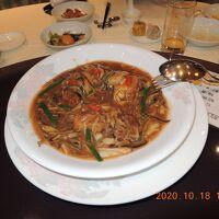 中国料理 翠嵐