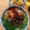 蘭州料理 ザムザムの泉