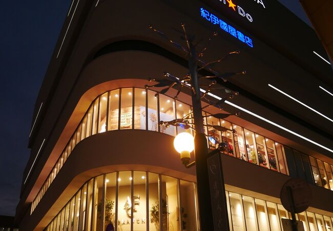 宮崎駅前のアミュプラザやまが開店、スーパーや100均など最寄品店舗が入居