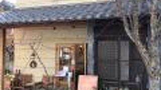 葡萄屋Kofu 甲州夢小路店