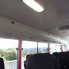 外ヶ浜町営バス