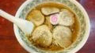 中国料理 西遊記