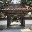 医王寺(福島県福島市)