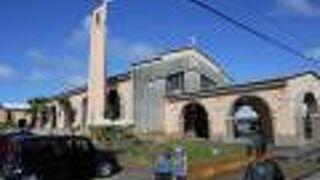 聖アンソニー教会
