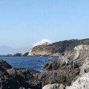 今日は富士山が奇麗でした