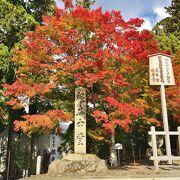 世界遺産の比叡山延暦寺