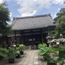 頼光寺(兵庫県川西市)