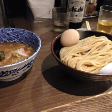 六厘舎 TOKYO スカイツリータウン・ソラマチ店