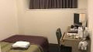浅草セントラルホテル