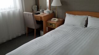 ブライトパークホテル
