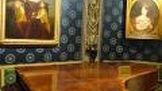 スカラ座博物館