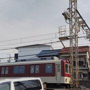 藤井寺駅まで利用