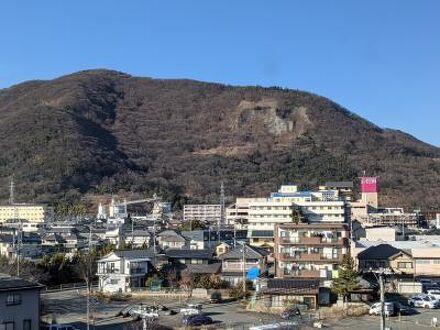 華やぎの章 慶山 写真