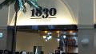 PIZZERIA 1830 あみプレミアム・アウトレット店